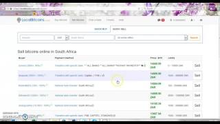 Video How to withdraw bitcoin from Localbitcoins com download MP3, 3GP, MP4, WEBM, AVI, FLV Maret 2018