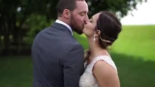 Davidson Highlight Video