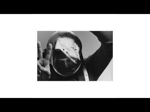1987 - Hej Då ( Audio)