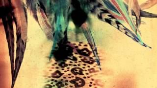 coss - Tonal (Luca Musto Remix)