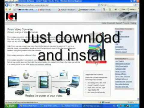 Tutorial - How To Reverse Clips In Windows Movie Maker