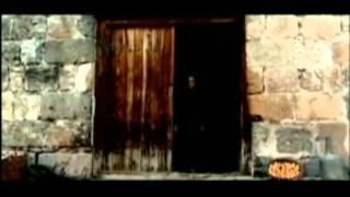 Repeat youtube video Եղիշե Չարենց, Մորս համար գազել.avi