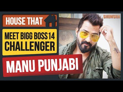 hqdefault Bigg Boss 14, Day 62 Written Updates: Nikki Tamboli Evicted, Vikas Gupta and Rakhi Sawant Introduced as Challengers