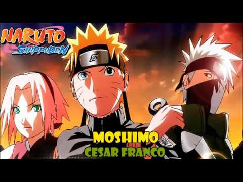 Opening naruto shippuden 12 latino dating. th he dating of apatite a potential thermochronometer.