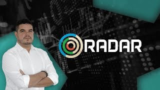 Programa RADAR - 09/11/18