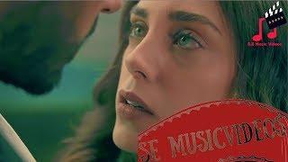 اغنية رومانسية | علي عساف وايلول | مسلسل نبضات القلب