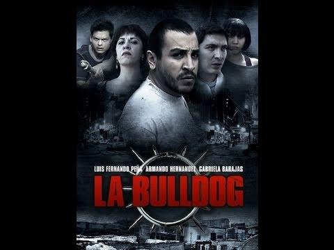 LOS HIJOS DE LA BULLDOG trailer Videos De Viajes
