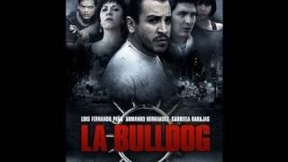 LOS HIJOS DE LA BULLDOG trailer