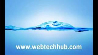 HTML Div Tag  Lec-32  HTML tutorial for beginners in Urdu/Hindi 