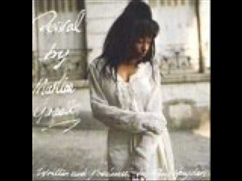 Martine Girault - Been thinking about you
