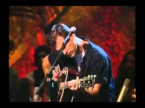 Chris   Isaak   --    Blue   Hotel  [[  Official   Live  Video  ]]  HD