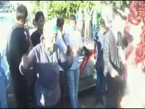 Nedim varol, Tufanbeyli, Adana,   ( ismail gökoğuzun güğünü, 2011 )