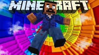 Video FALLING THROUGH DIMENSIONS! | Minecraft GRAVITY download MP3, 3GP, MP4, WEBM, AVI, FLV Agustus 2017