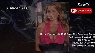 বিশ্বের ৫০ জন সুন্দরী পর্ণ তারকা || The Top Hottest Porn Stars of All Time
