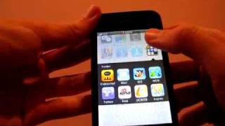 iPhone 4 X9.flv(, 2010-11-18T14:34:50.000Z)