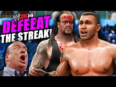 WWE 2K15 2015 PC Repack Eng от Чувак скачать торрент