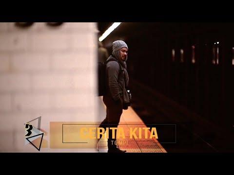 TOP 40 Tangga Lagu Indonesia Terbaru 4 Oktober 2017 | iRadio
