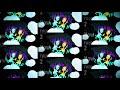 Miniature de la vidéo de la chanson End Of The World