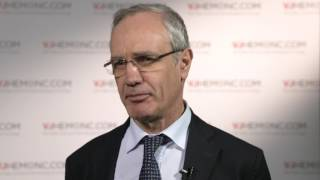 Chemo-free approach in acute promyelocytic leukemia (APL) treatment