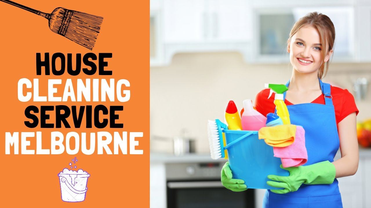house cleaning services melbourne australia -📞346 4135820- house cleaning  services melbourne - YouTube