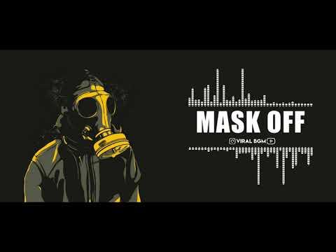 Mask Off Ringtone   VIRAL BGM