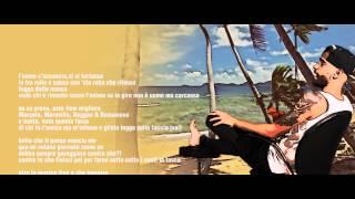 EN?GMA - Marçelo, Maravilla, Reggae & Bossanova. / Dedalo EP