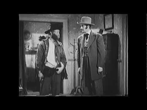 Frontier Scout (1938)  Al St. John
