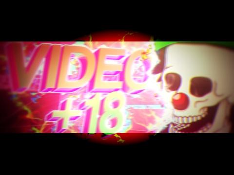 UM VIDEO MAS DEZOITO (+18)