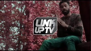 Zims - Higher Things [Music Video] @Zims_music | Link Up TV