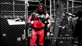 Kane Unused WWE Theme Song -