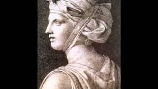 Antonio Maria Abbatini - La comica del cielo ò vero la Baltasara