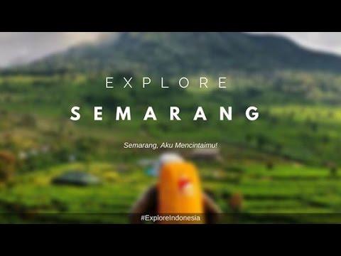 Explore Semarang Yuk