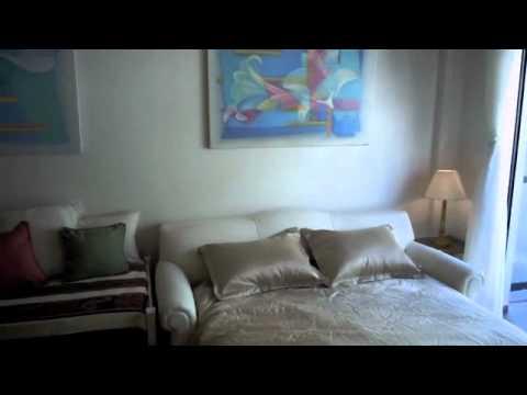 Montevideo & Cordoba III, Buenos Aires Apartments Rental - Downtown