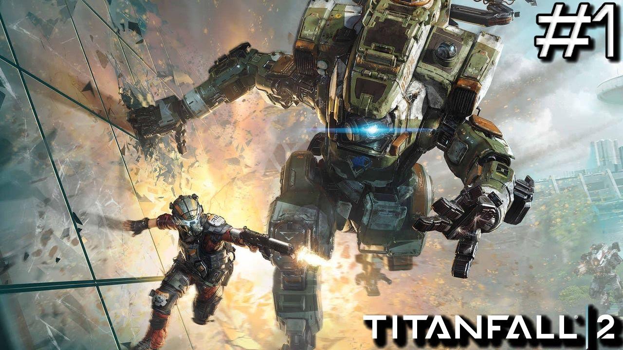 Titanfall získavanie dohazování zoznam 360