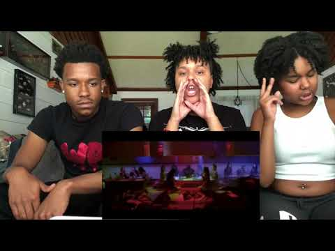 Jay Park - SOJU Ft. 2 Chainz Reaction Video