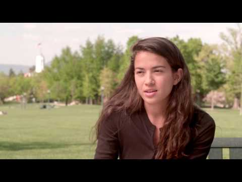 Mercersburg Academy - Like No Other