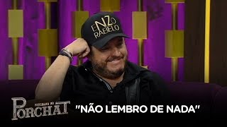 Baixar Bruno explica o que aconteceu em show que fez embriagado