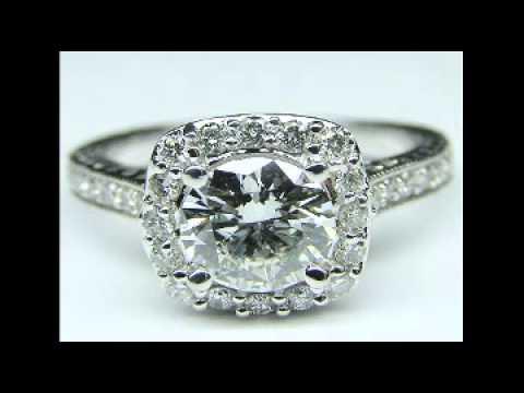 engagement-ring-settings