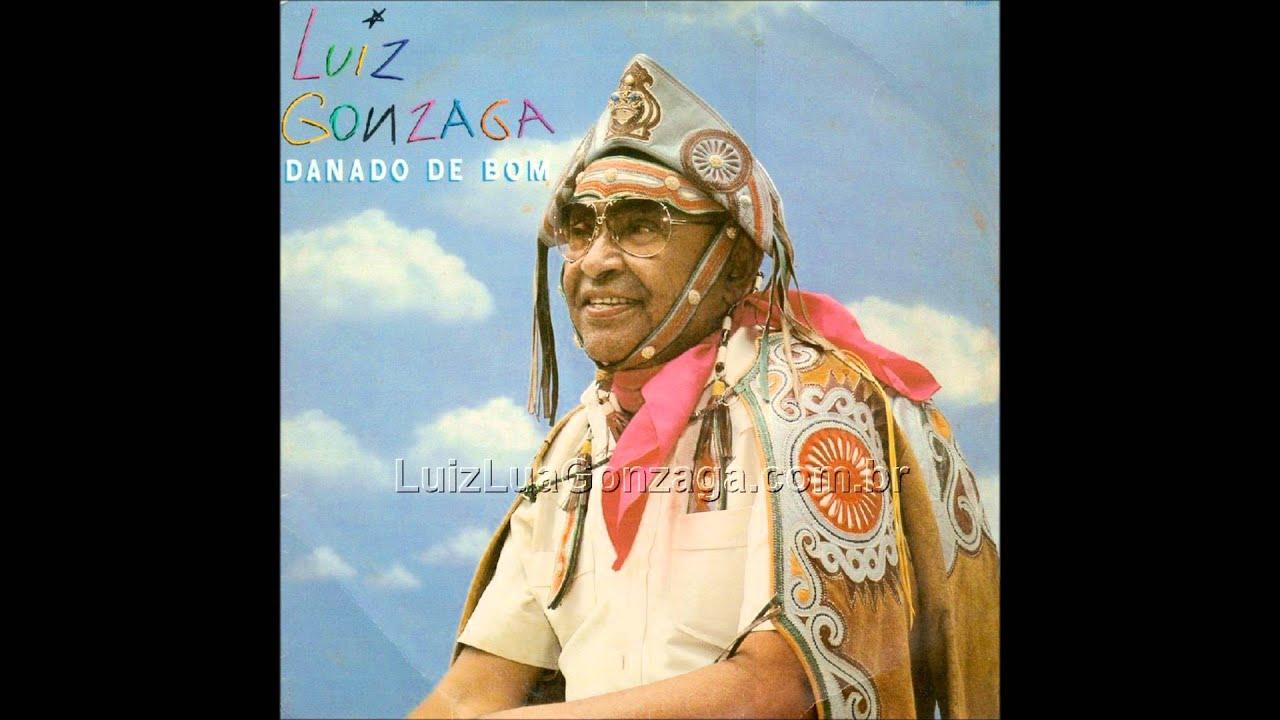 RAMALHO CANTA BAIXAR LUIZ CD ELBA GONZAGA