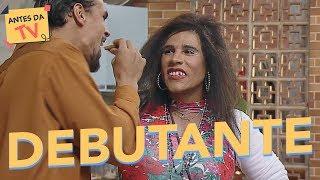 Baixar Debutante – Graça + Marraia + Briti + Maico + Miliciano + Pablo – Tô de Graça – Humor Multishow