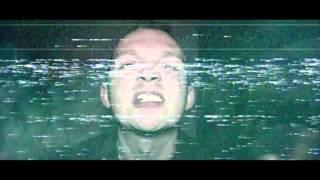 MATI x SKOR - BIOHAZARD feat. K2 (prod. Subbassa)
