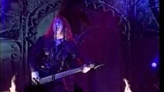 Скачать Rage Beginning Of The End Live In Cologne 1999