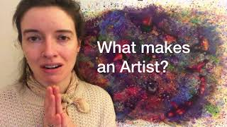 What is Creative Play?