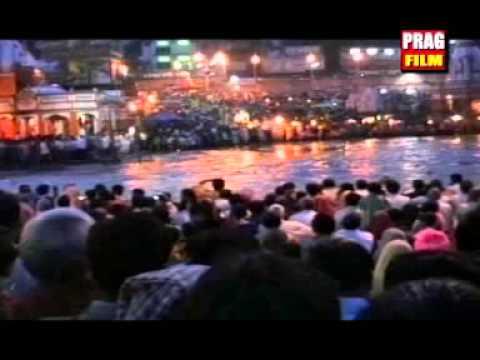 hath-jori-paiya-pari-ke-bolae-maiya-ji-|-bhojpuri-new-hit-mata-ki-bheinte-|-suresh-jamalpuri