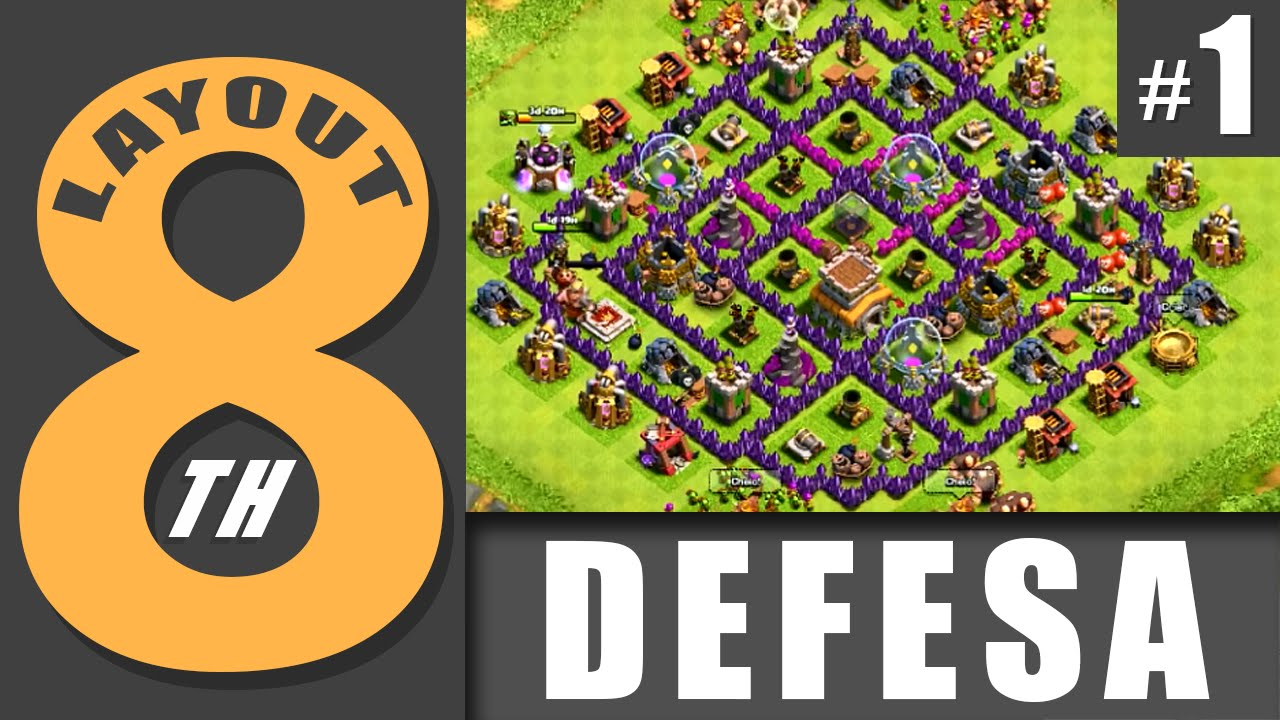layout cv 8 - defesa  1