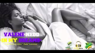 Valene Nedd-In My Dreams {Grenada Soca 2015}