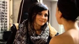 Anni y Jasmin- End part 2 (Subtitulos en español)