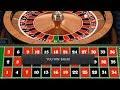 Dragon island at Bet24 Casino - YouTube