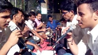 Bai G sai Disato G Omsai Bhajan Mandal Ghatkopar W