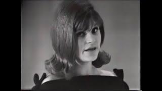 Aria di festa - Milva (1965)